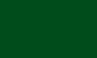 Walbridge Park Logo